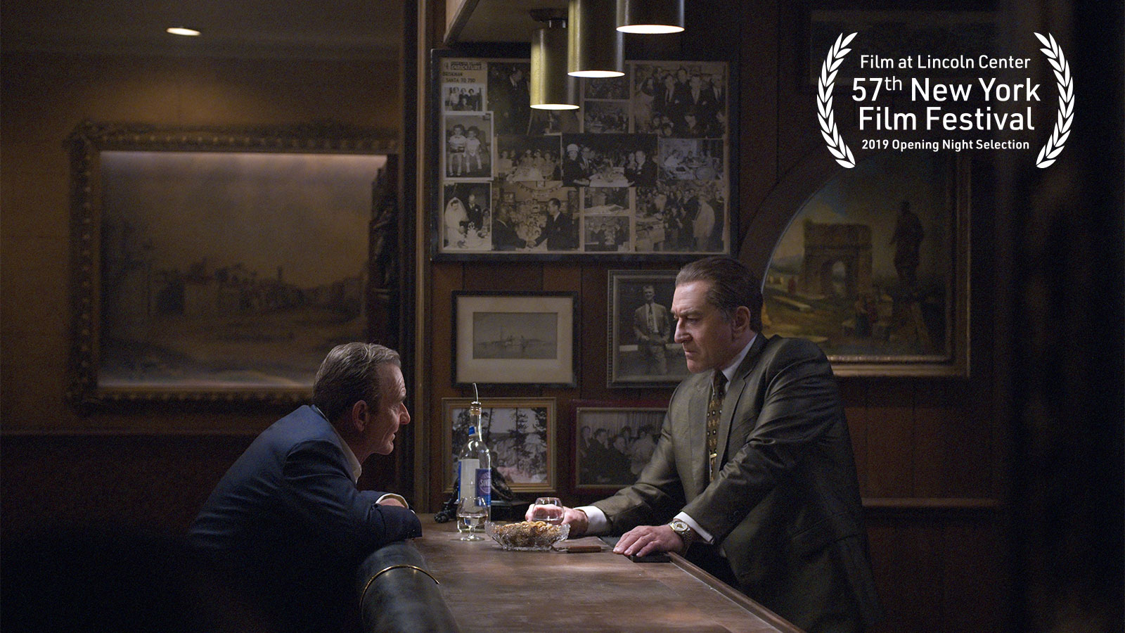 first-look-at-martin-scorseses-the-irishman-which-will-premiere-at-new-york-film-festival3