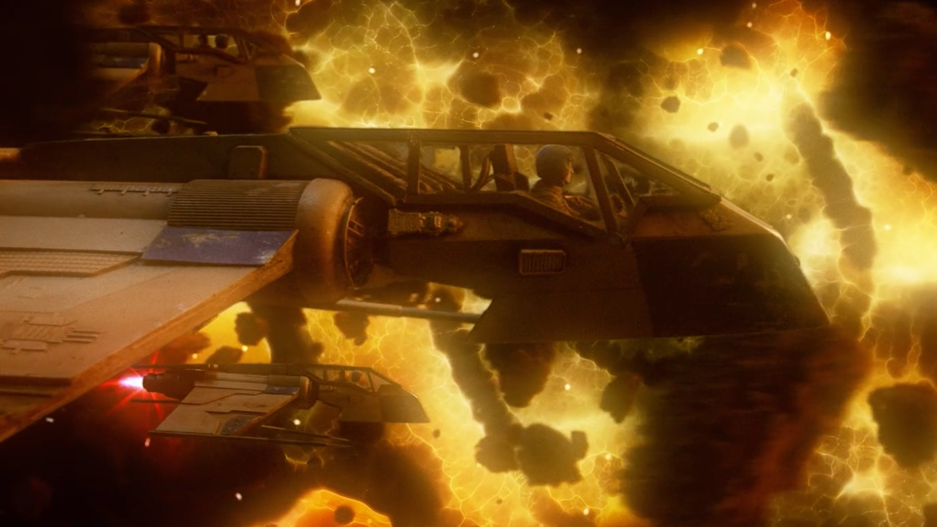 watch-a-fun-sci-fi-short-film-called-alpha-squadron-that-was-created-with-practical-effects-social.jpg