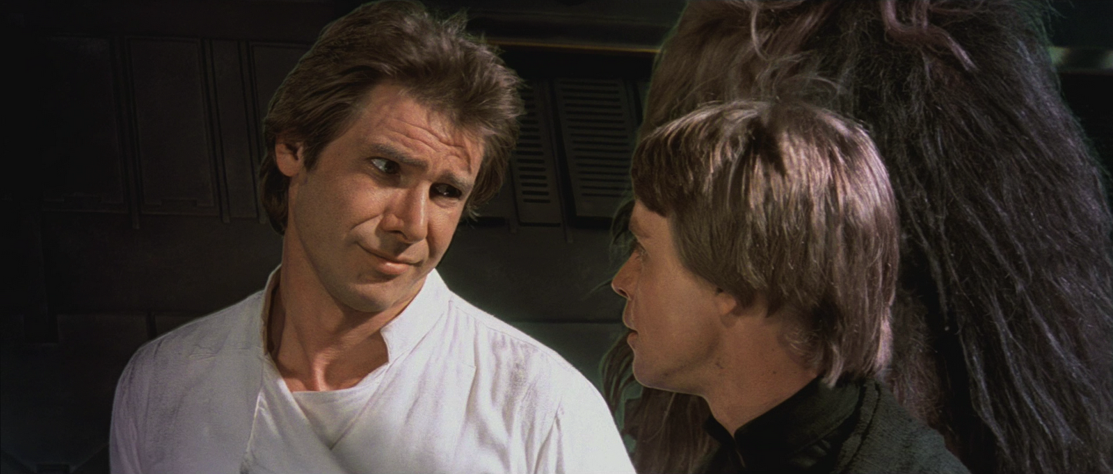 han-and-luke-in-return-of-the-jedi.png