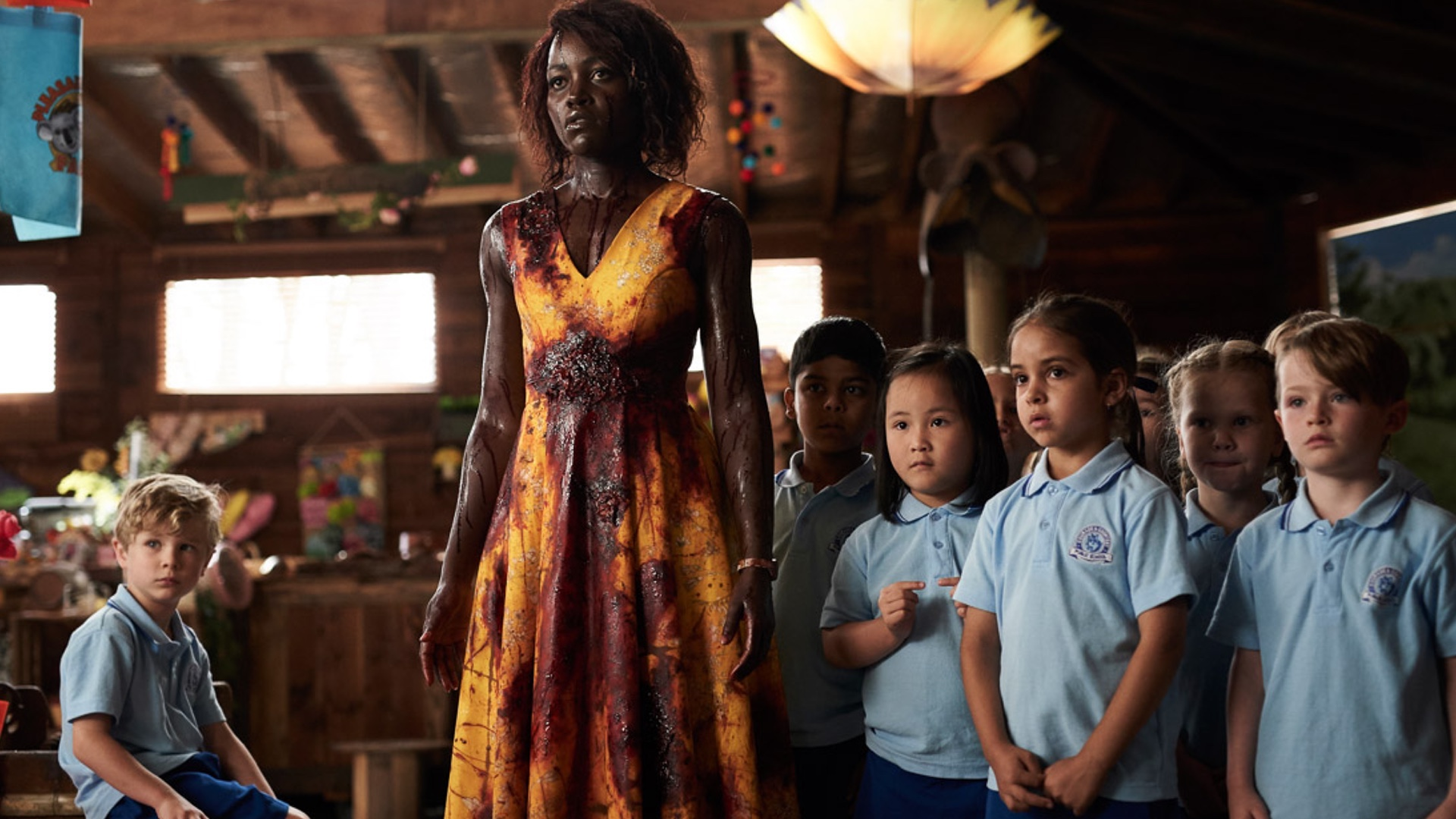 trailer-for-lupita-nyongos-zombie-horror-comedy-little-monsters-social.jpg