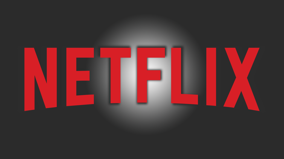 Netflix Is Now Tracking The Physical Activity Of Some Of Its Users Geektyrant