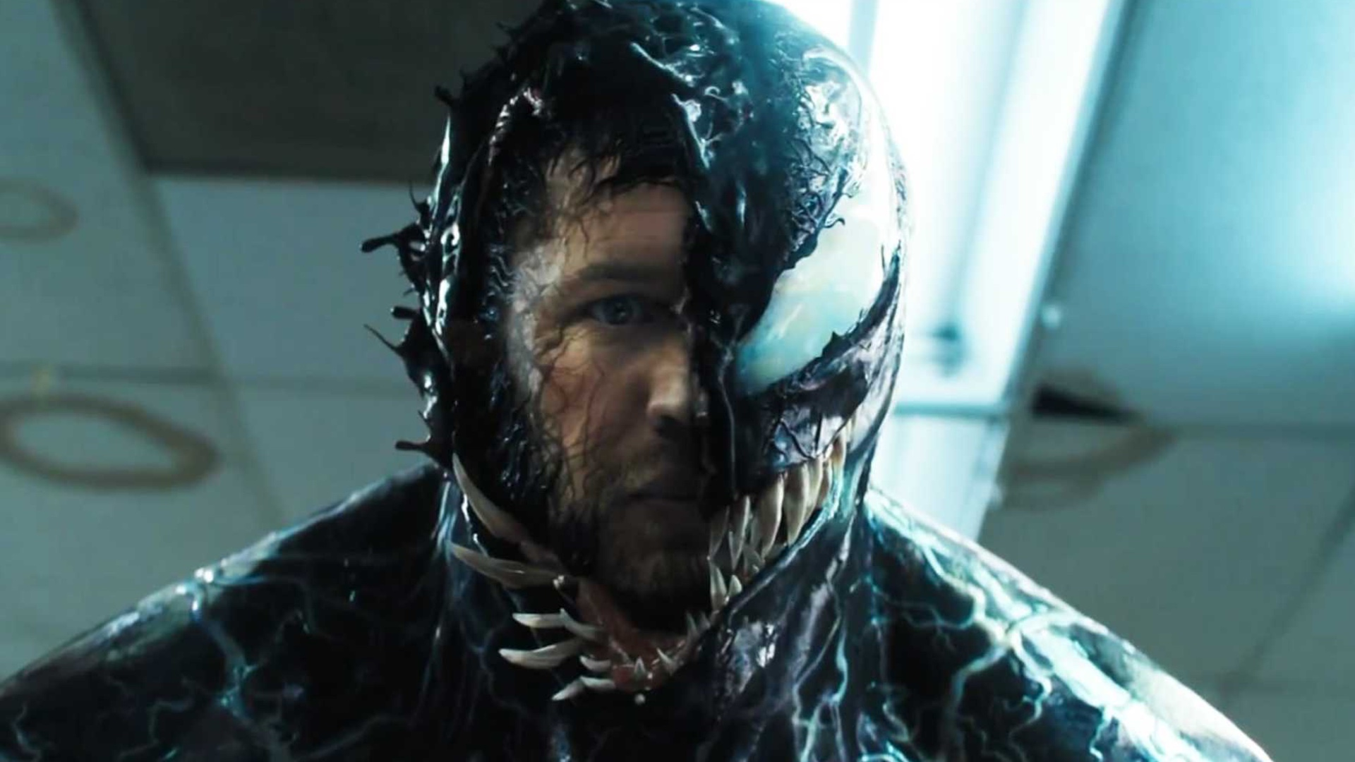 andy-serkis-officially-set-to-direct-venom-2-social.jpg