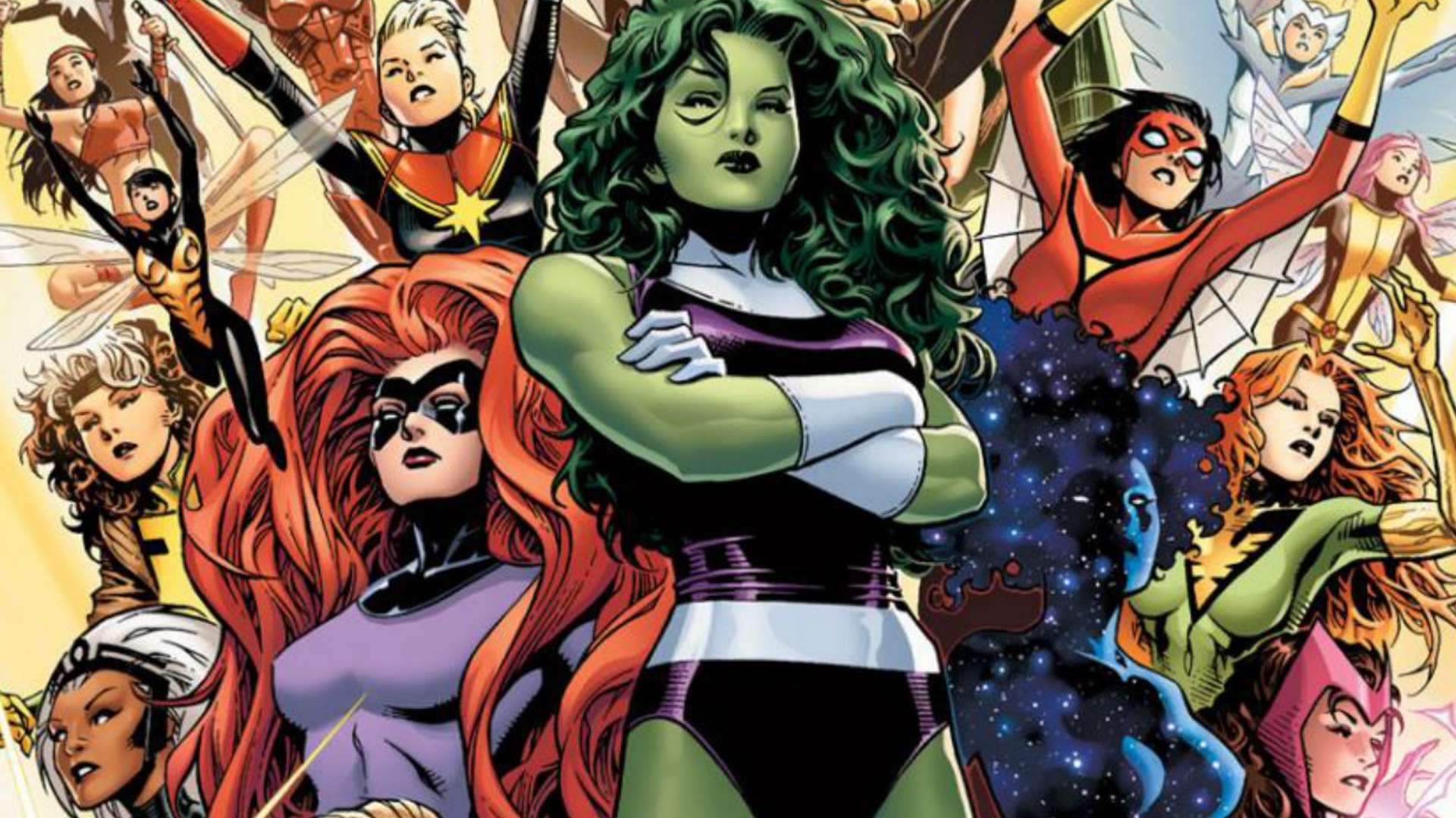 abc-is-looking-to-develop-a-new-marvel-series-that-will-feature-a-mostly-brand-new-female-superhero-social.jpg