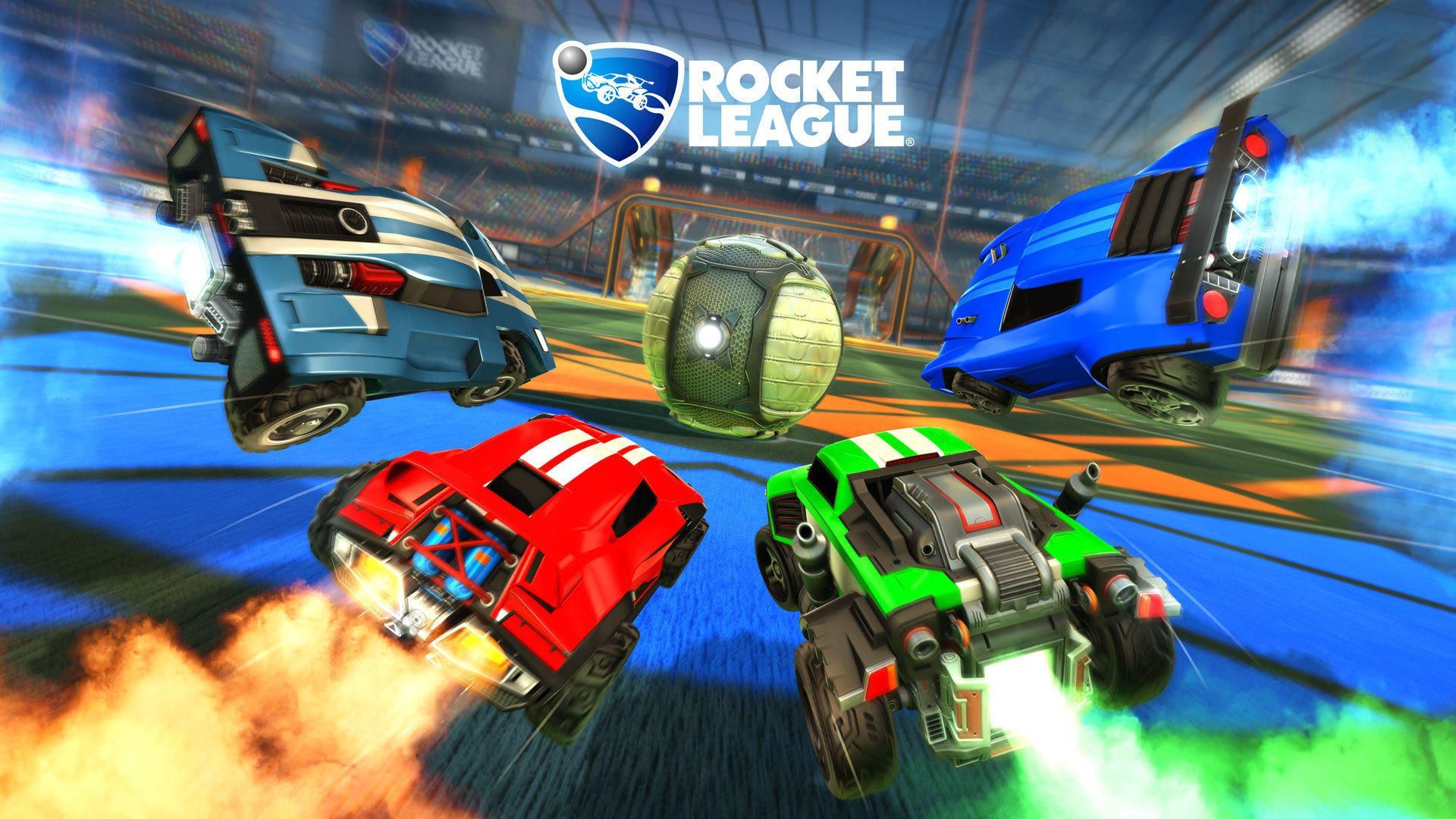 Psyonix is Changing the ROCKET LEAGUE Store to No Longer Have Random