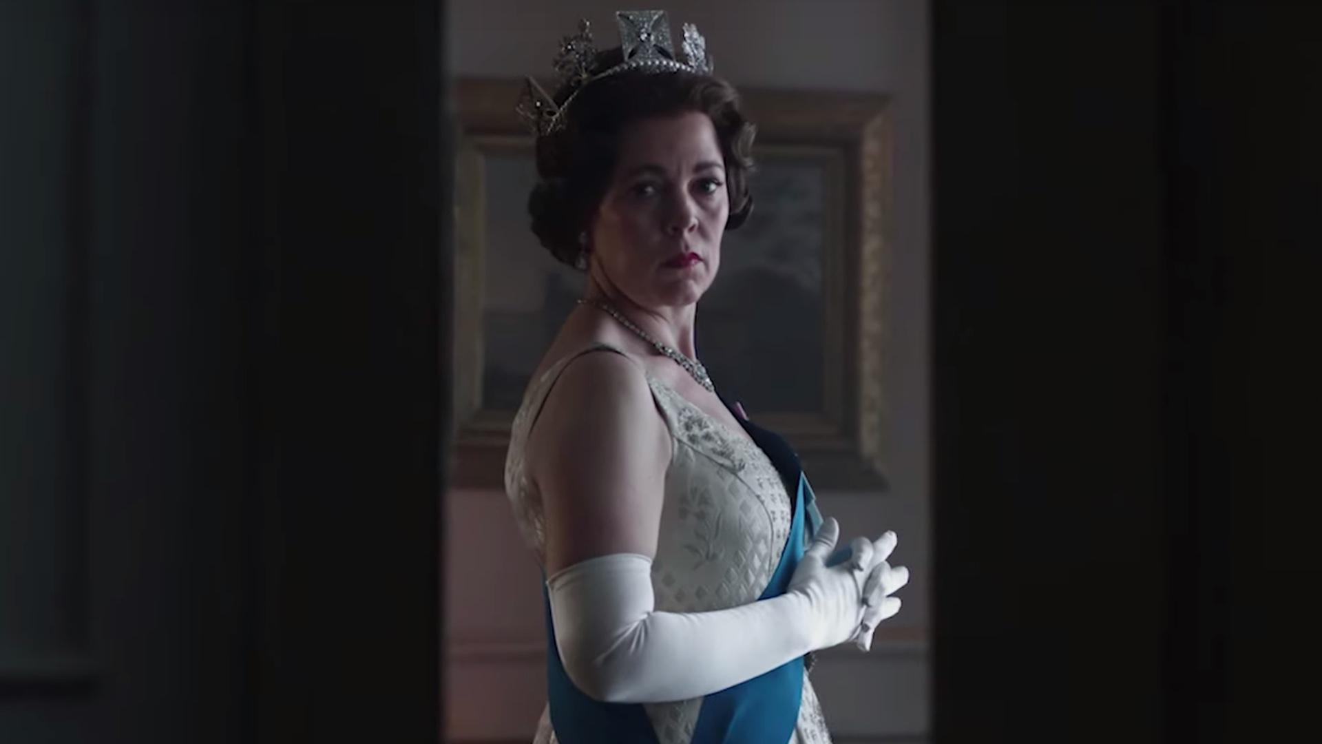 teaser-trailer-for-netflixs-the-crown-season-3-shows-olivia-colman-as-queen-elizabeth-social.jpg