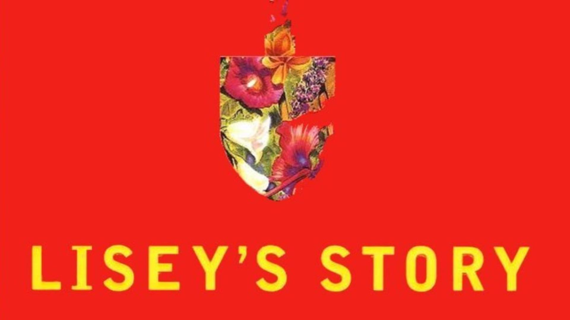 the-series-adaptation-of-stephen-kings-liseys-story-lands-a-director-social.jpg