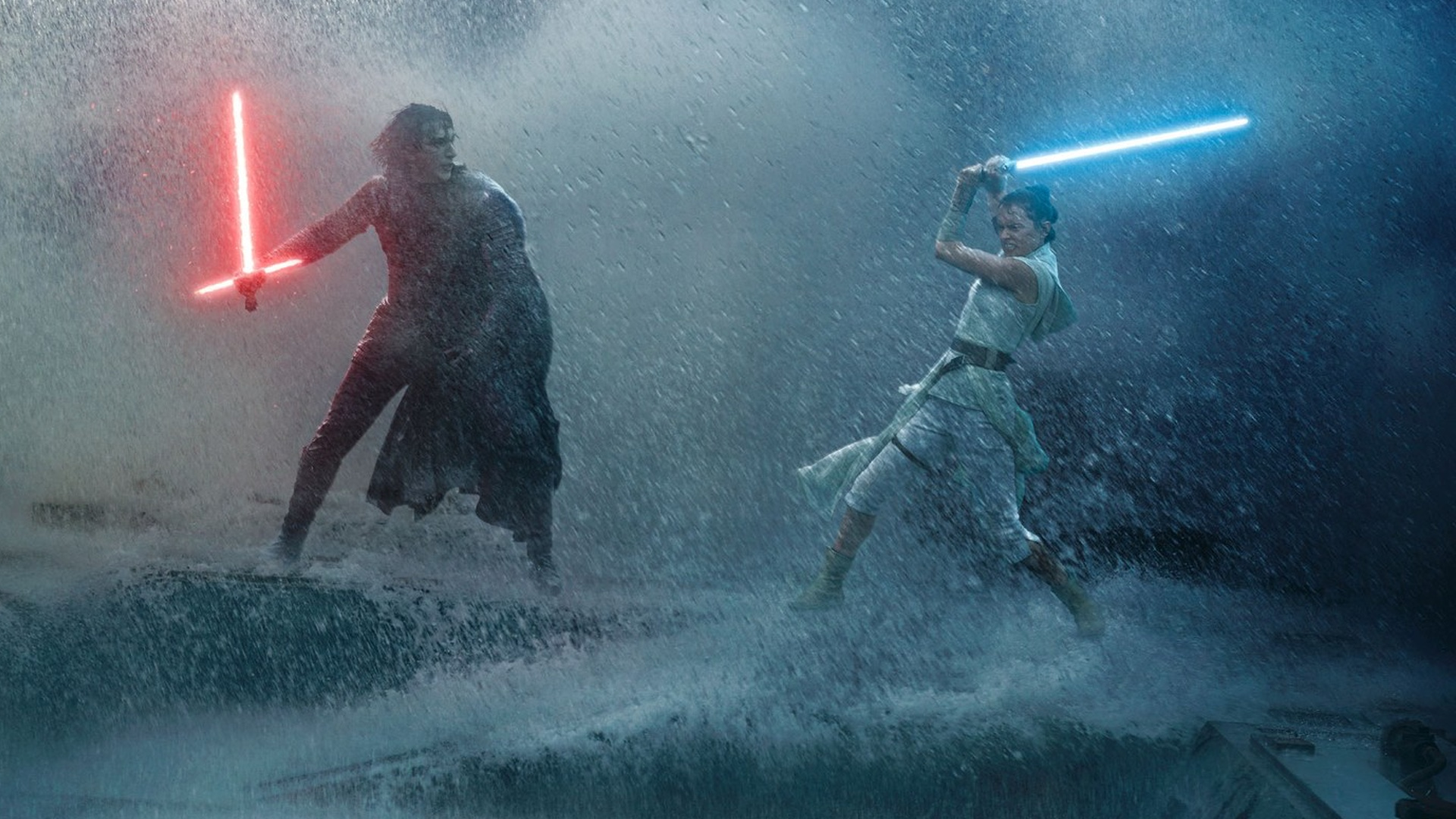 the-runtime-of-star-wars-the-rise-of-skywalker-and-details-on-the-music-score-revealed-social.jpg