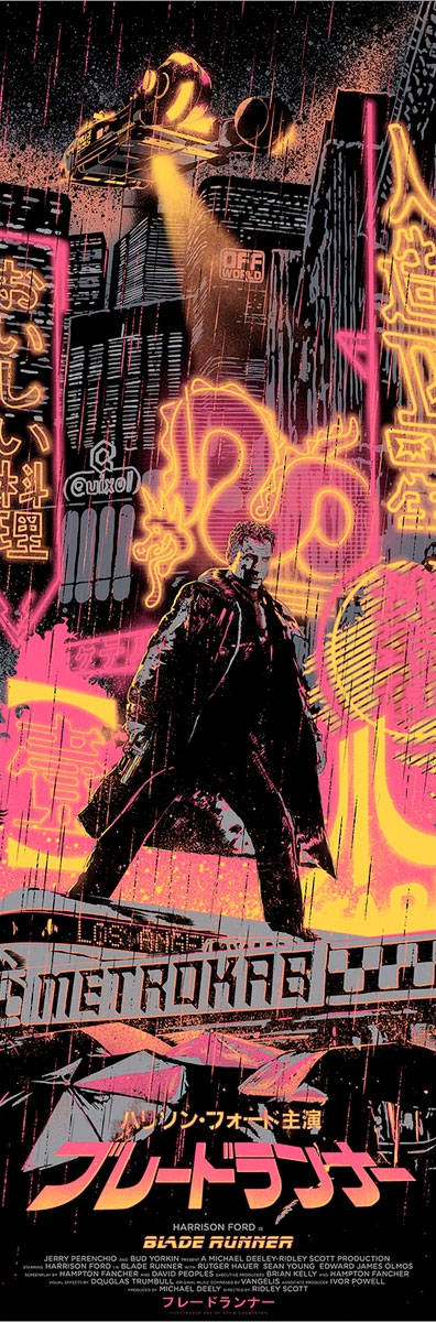 collection-of-cool-movie-inspired-art-from-hero-complex-gallerys-blacklight-3-art-show3.jpg