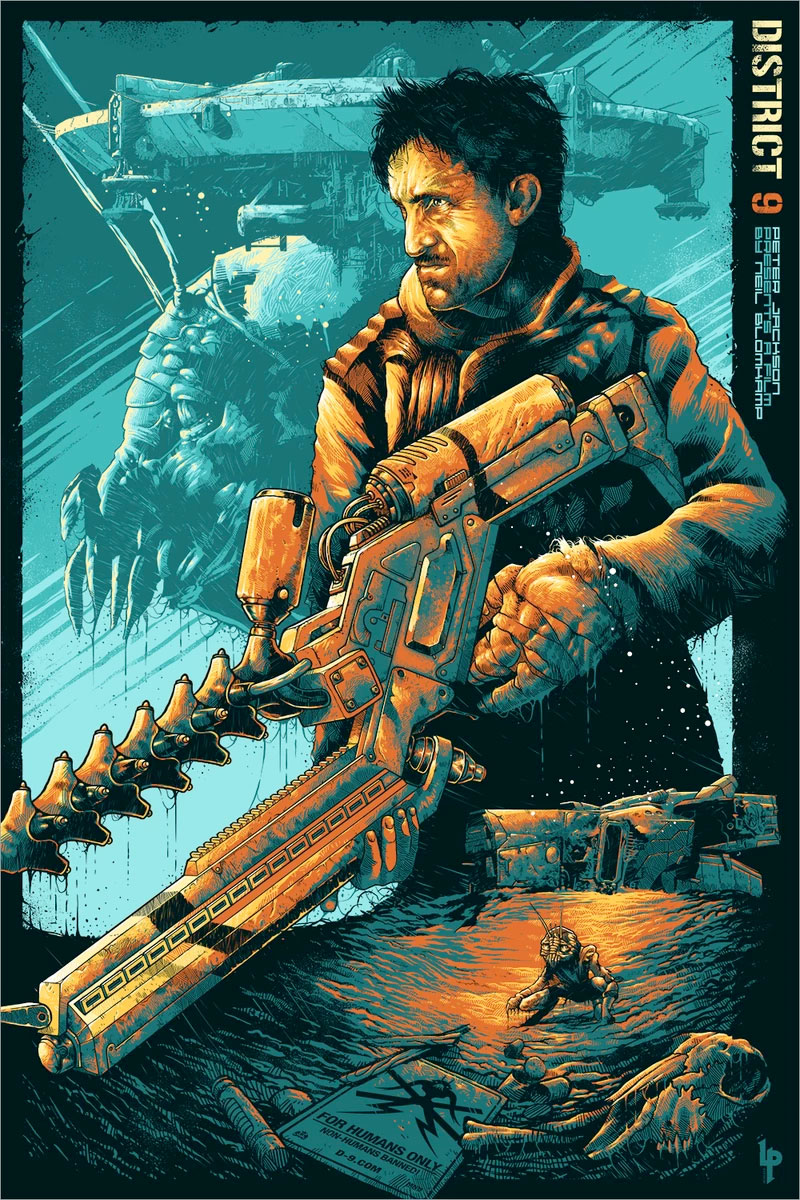 collection-of-cool-movie-inspired-art-from-hero-complex-gallerys-blacklight-3-art-show4.jpg