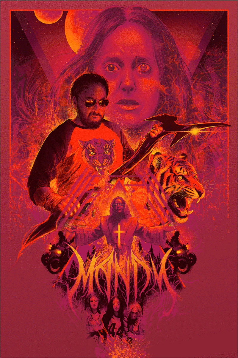 collection-of-cool-movie-inspired-art-from-hero-complex-gallerys-blacklight-3-art-show9.jpg