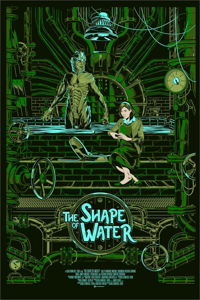 collection-of-cool-movie-inspired-art-from-hero-complex-gallerys-blacklight-3-art-show11.jpg