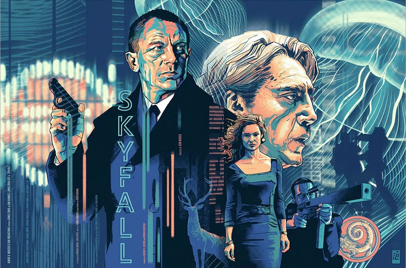 collection-of-cool-movie-inspired-art-from-hero-complex-gallerys-blacklight-3-art-show12.jpg
