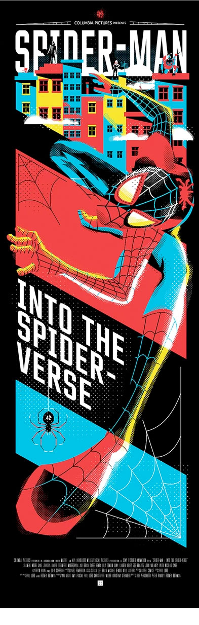 collection-of-cool-movie-inspired-art-from-hero-complex-gallerys-blacklight-3-art-show13.jpg