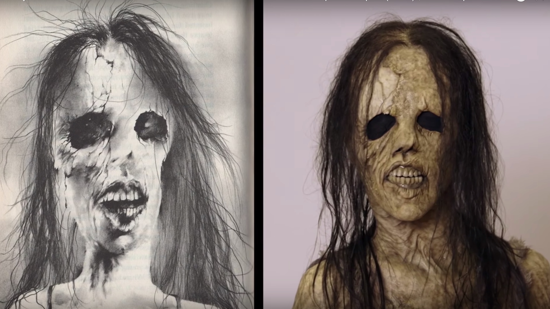 scary-stories-to-tell-in-the-dark-featurette-shows-off-some-cool-monster-makeup-work-social.jpg