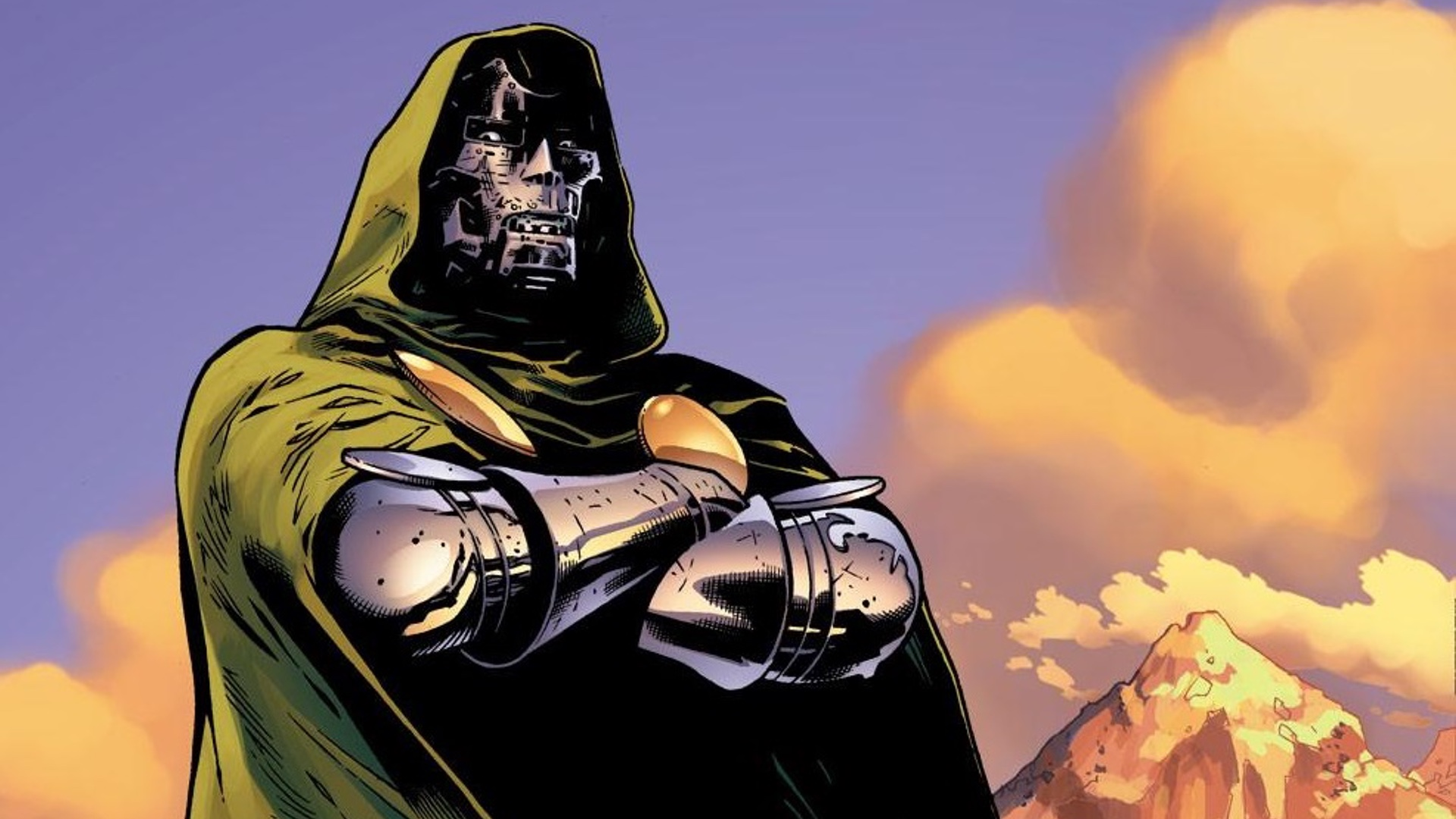 noah-hawley-says-his-doctor-doom-movie-is-done-and-waiting-to-see-if-marvel-moves-on-it-social.jpg