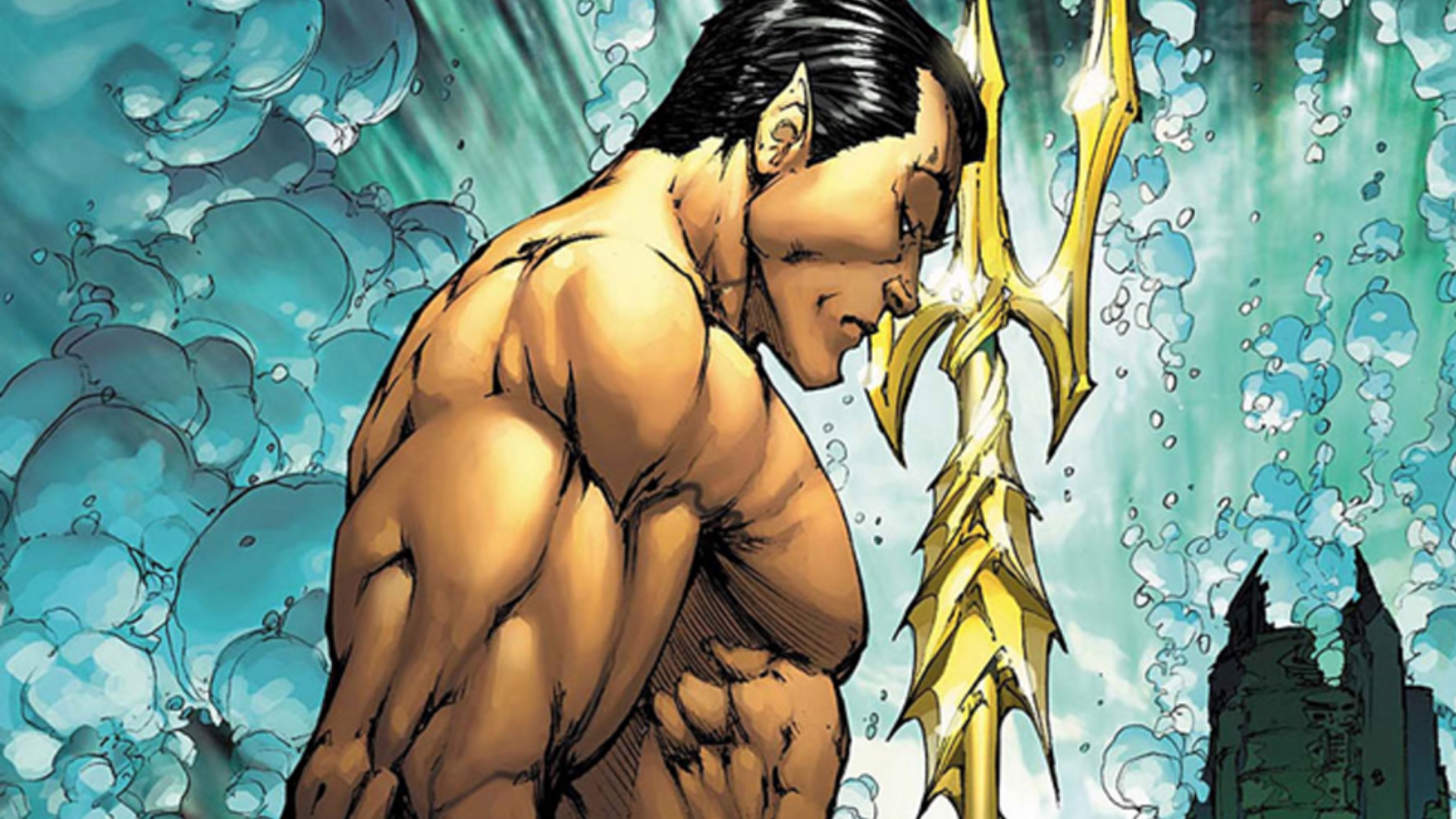 marvel-studios-is-looking-to-cast-a-character-who-is-a-ruler-of-an-ancient-kingdom-and-fans-think-its-sub-mariner-social.jpg