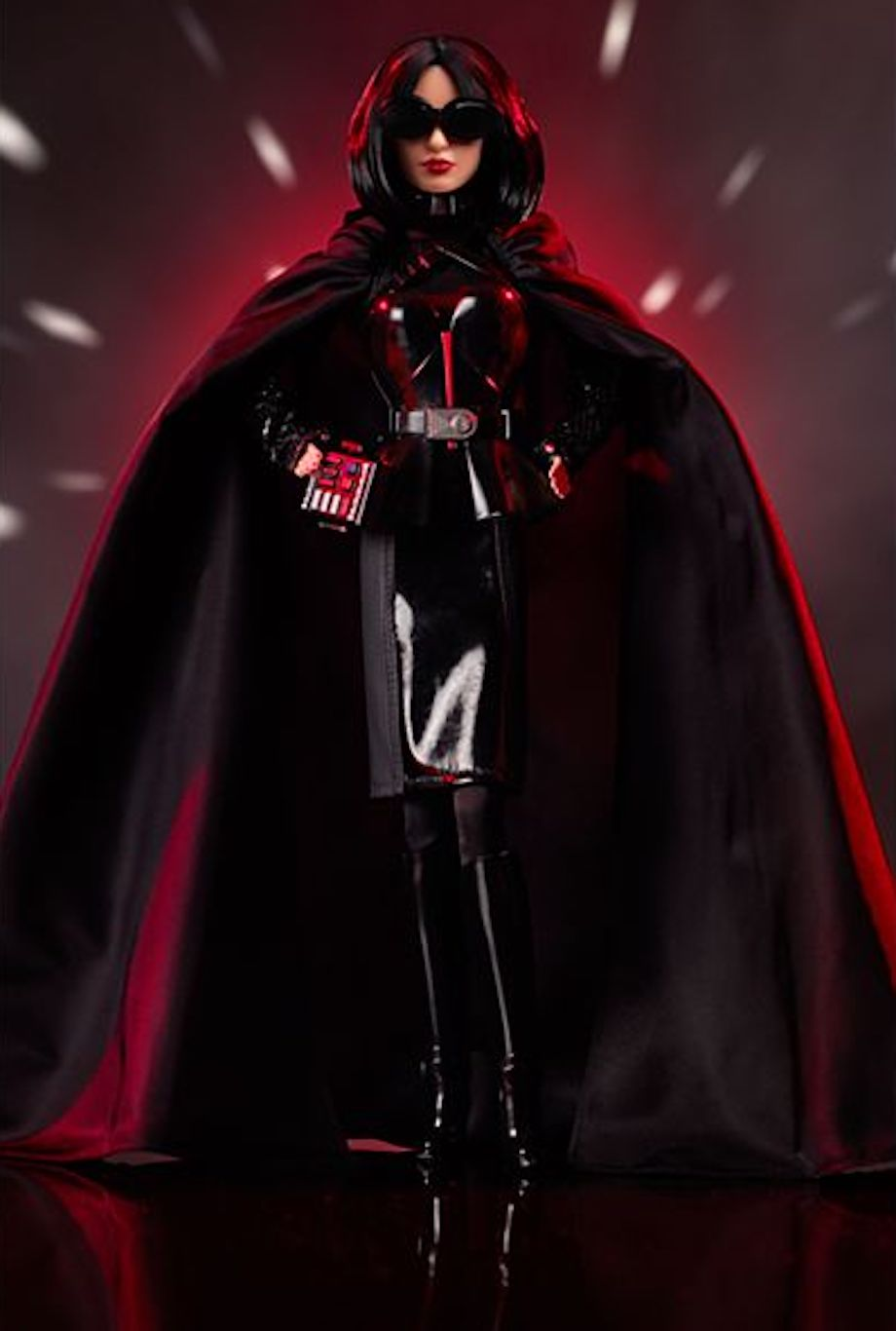 barbie-gets-a-line-of-star-wars-action-figures-that-shows-off-new-fashion-for-darth-vader-r2-d2-and-princess-leia1