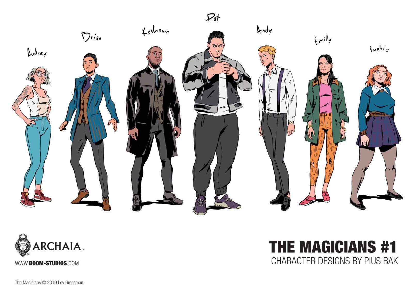 magicians_characters.jpg