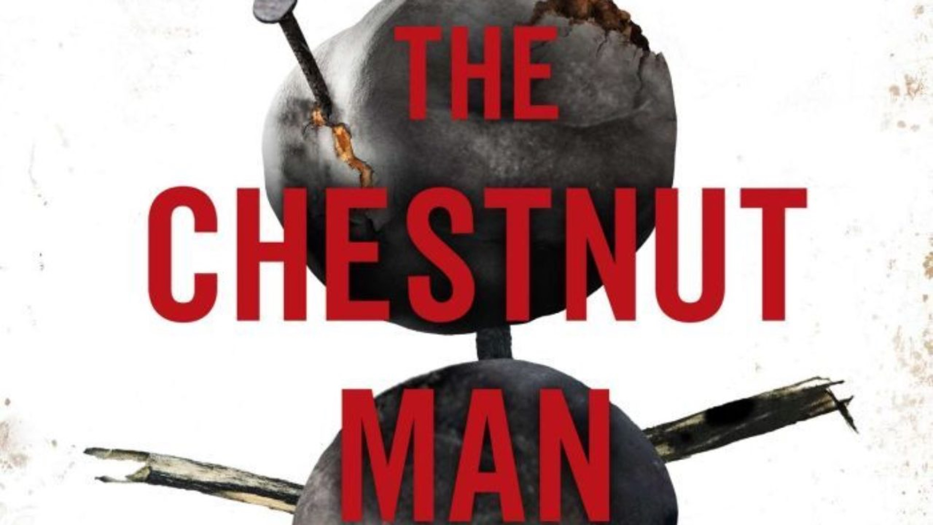 the-creator-of-the-kiling-is-developing-a-police-thriller-series-for-netflix-called-the-chestnut-man-social.jpg