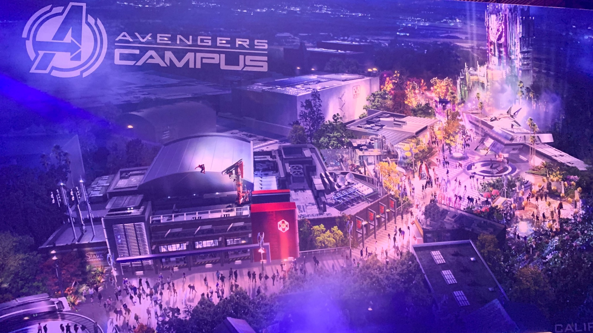 the-marvel-land-coming-to-california-adventure-is-called-avengers-campus-and-heres-some-concept-art-and-details-social.jpg