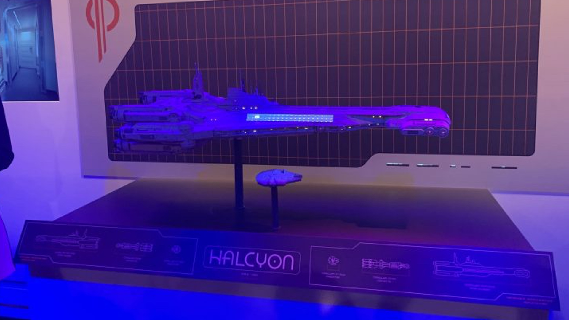 the-star-wars-galaxy-edge-hotel-has-been-revealed-disney-unveils-the-halcyon2.jpg