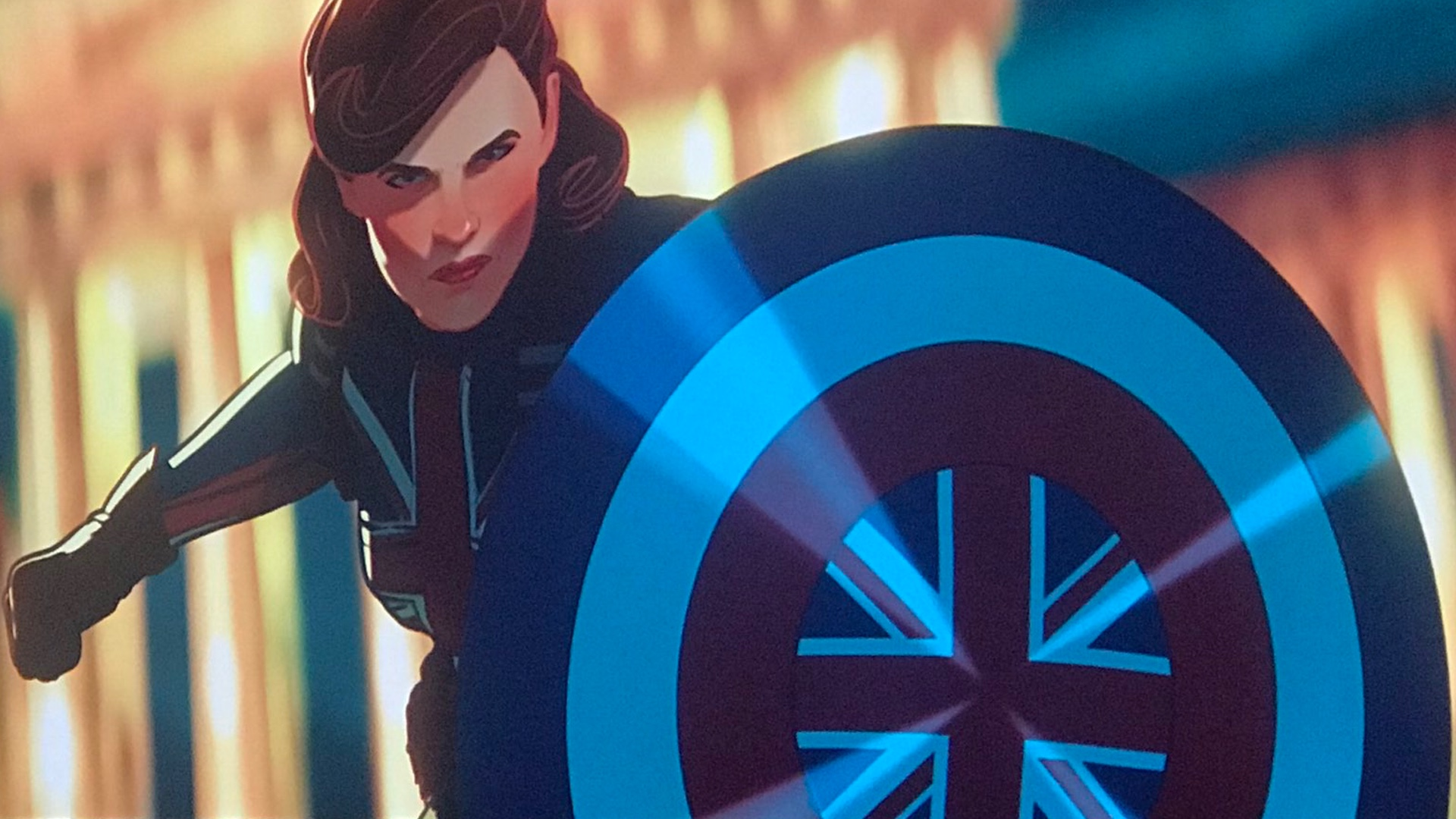 footage-from-marvels-animated-series-what-if-features-peggy-carter-as-captain-britain-marvel-zombies-and-more-social.jpg