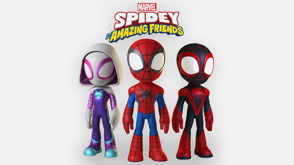 marvel-announces-new-animated-series-spider-man-and-his-amazing-friends1