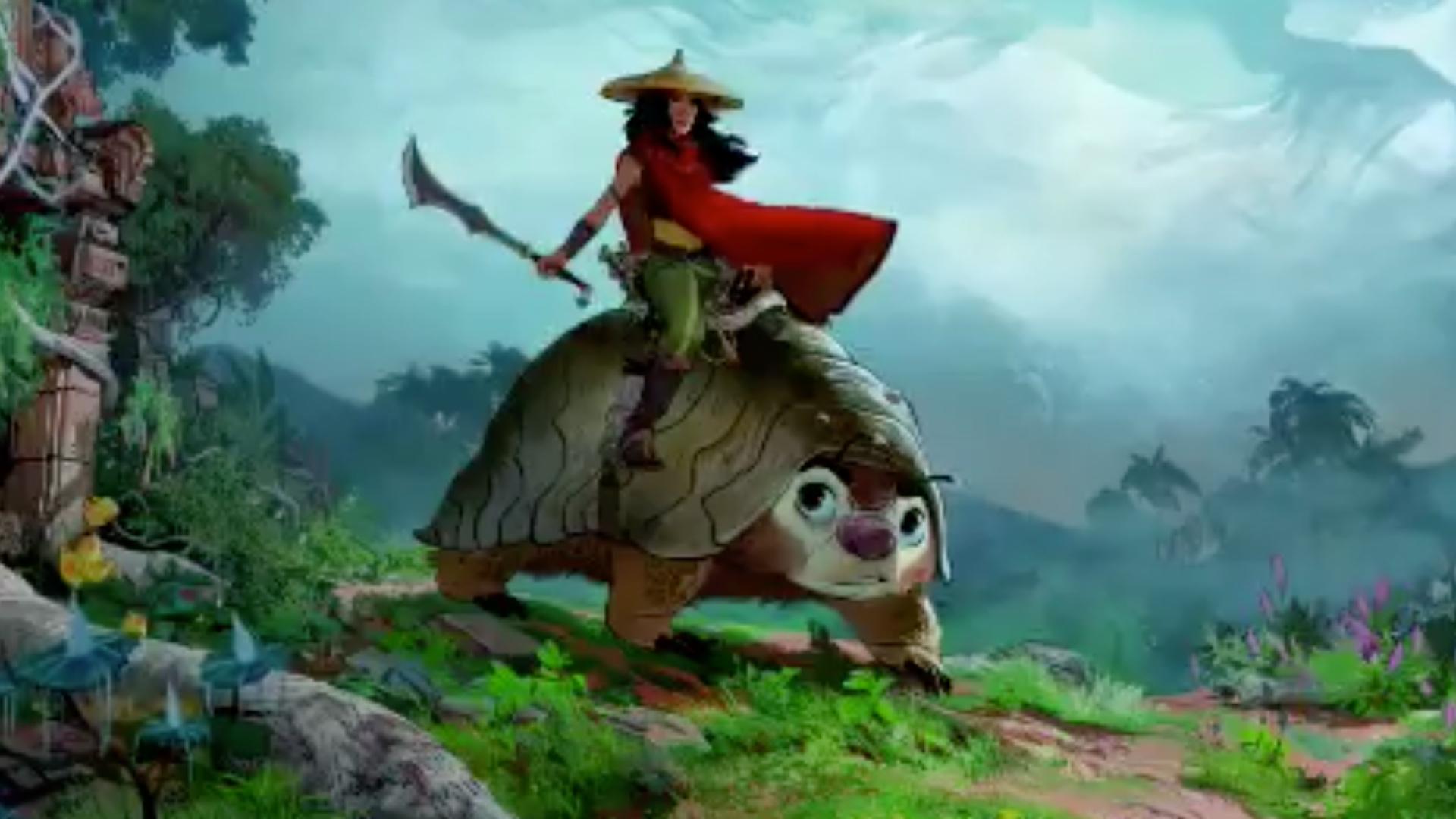 disney-announces-raya-and-the-last-dragon-animated-film-social.jpg