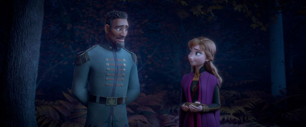 new-frozen-ii-poster-and-photos-of-new-characters-played-by-evan-rachel-wood-and-sterling-k-brown5