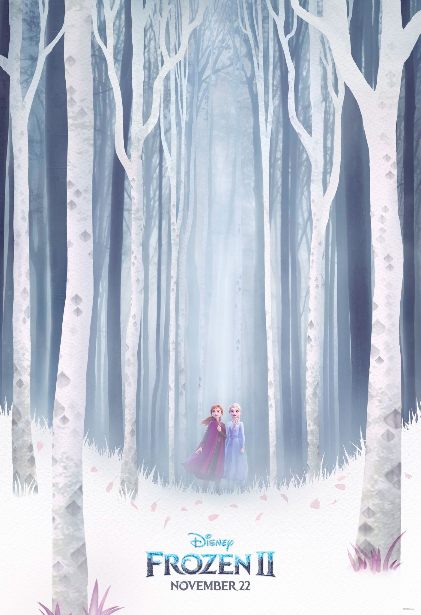 new-frozen-ii-poster-and-photos-of-new-characters-played-by-evan-rachel-wood-and-sterling-k-brown45