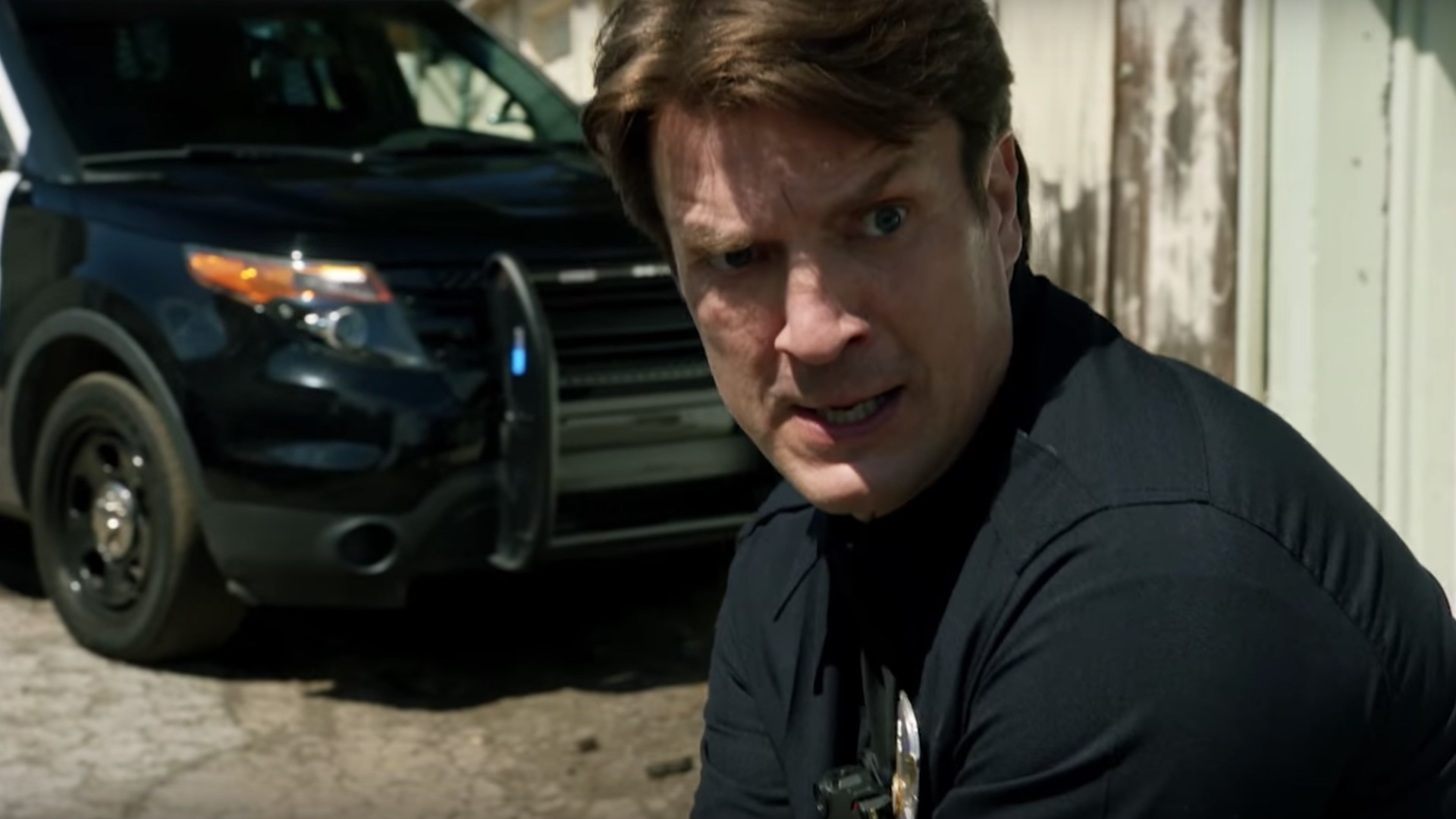 nathan-fillion-is-set-to-star-in-james-gunns-the-suicide-squad-social.jpg