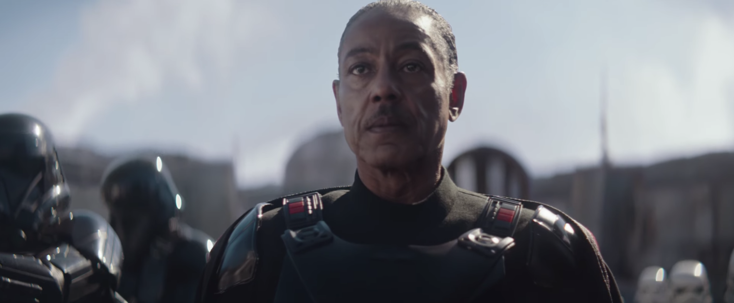 meet-the-new-star-wars-characters-being-introduced-in-the-mandalorian3