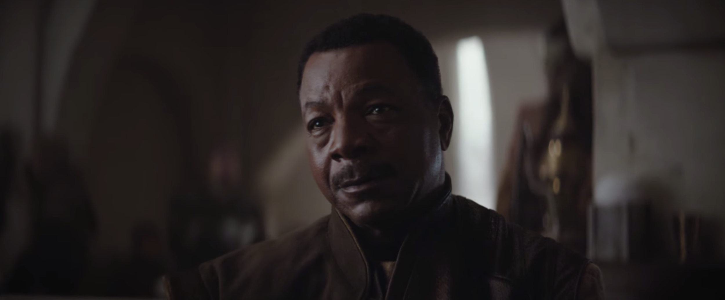 meet-the-new-star-wars-characters-being-introduced-in-the-mandalorian6