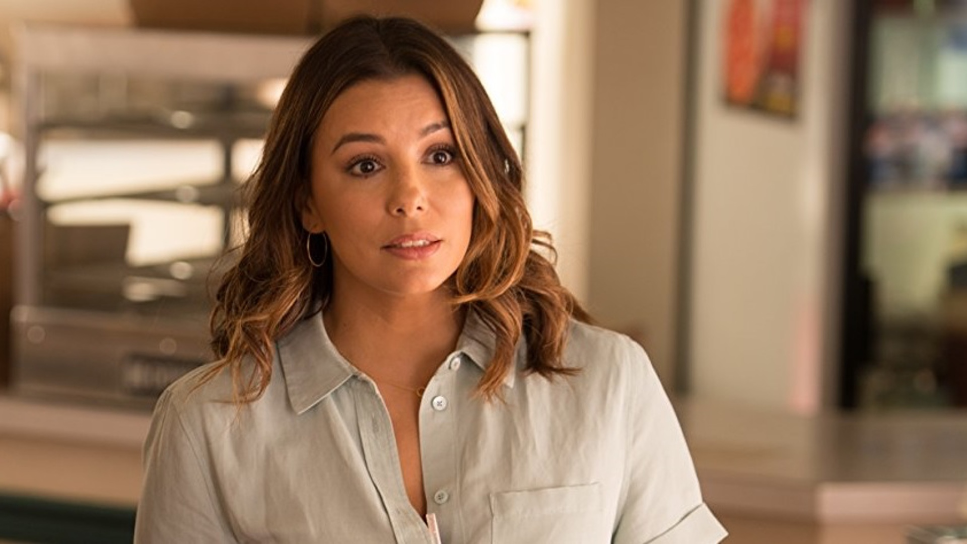 eva-longoria-is-directing-that-movie-about-flamin-hot-cheetos-social.jpg