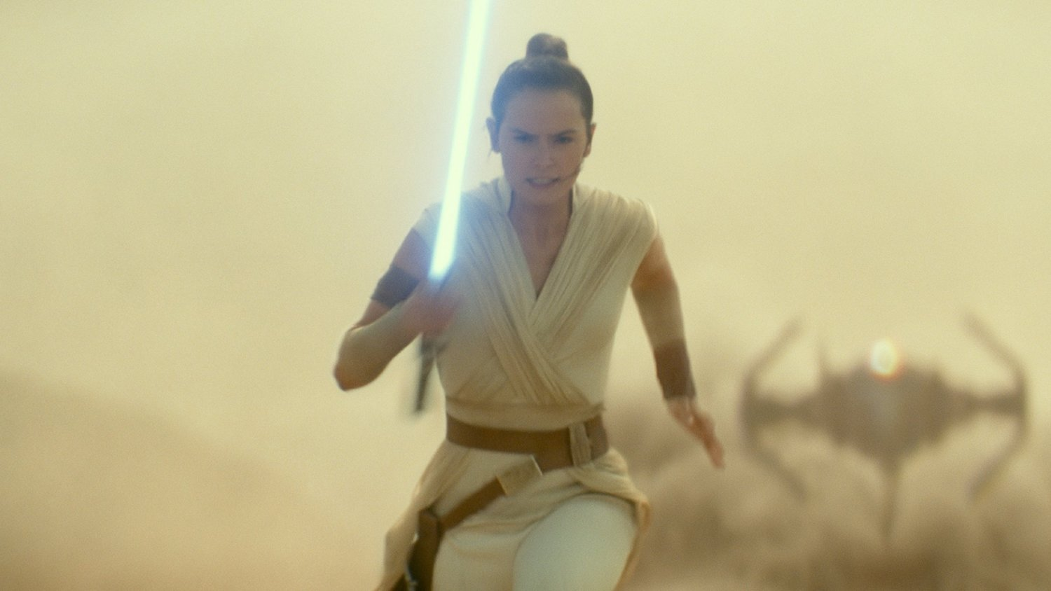 kathleen-kennedy-teases-star-wars-the-rise-of-skywalker-may-not-be-the-last-we-see-of-certain-characters-social.jpg