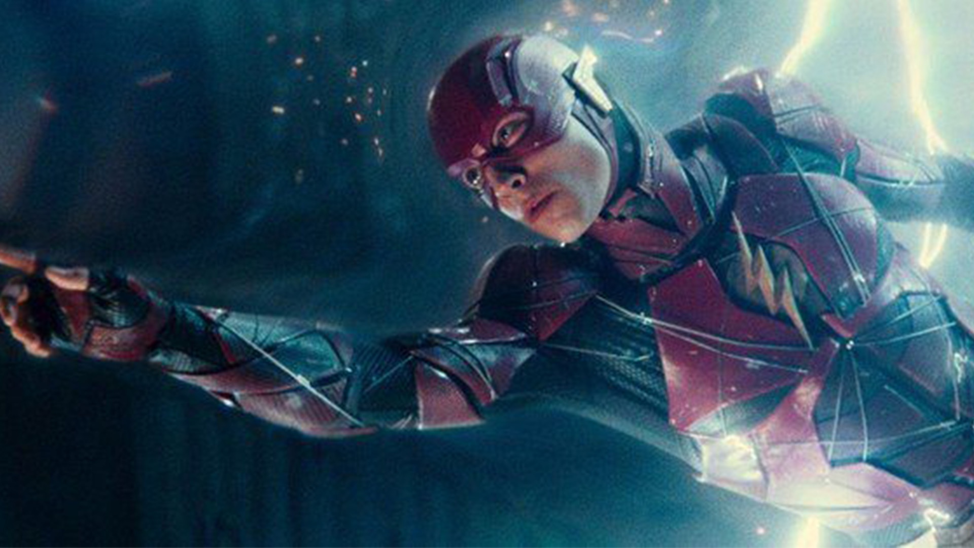 it-director-andy-muschietti-confirms-the-flash-is-his-next-movie-and-he-calls-it-a-beautiful-human-story-social.jpg