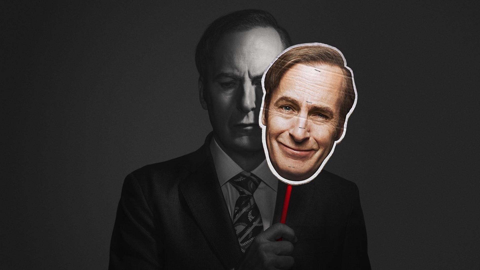 Bob Odenkirk Says BETTER CALL SAUL Season 5 is