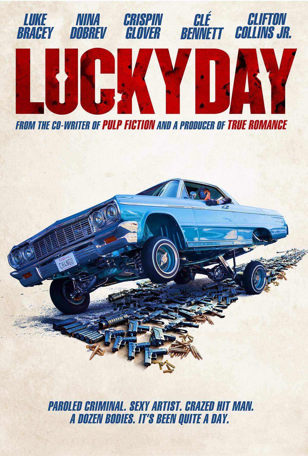 lucky day poster.jpg