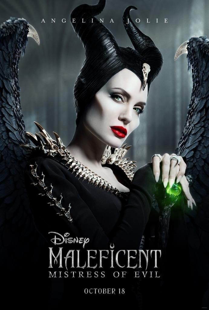 maleficent-poster-1-1186016.jpeg
