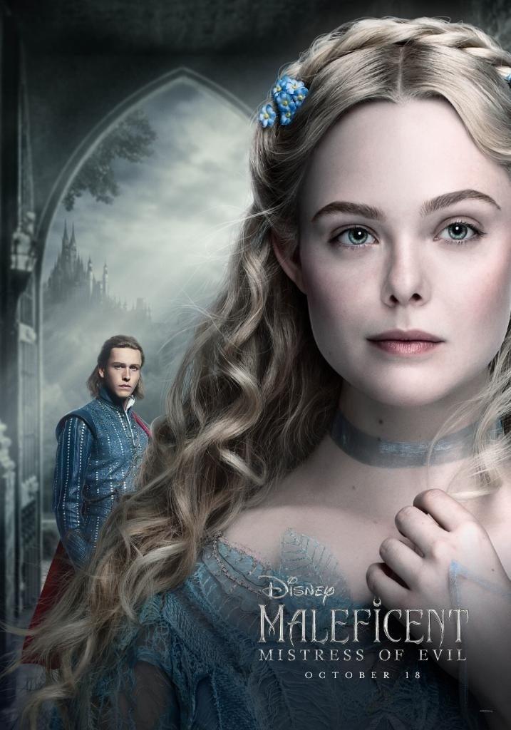 maleficent-poster-2-1186017.jpeg