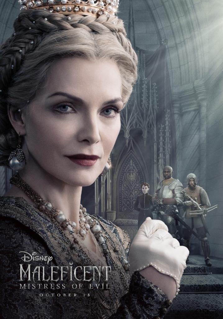 maleficent-poster-3-1186018.jpeg