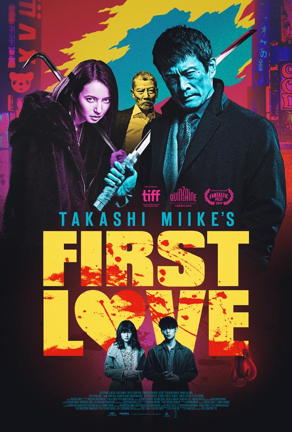 wild-and-crazy-trailer-for-takashi-miikes-noir-tinged-yakuza-action-film-first-love1
