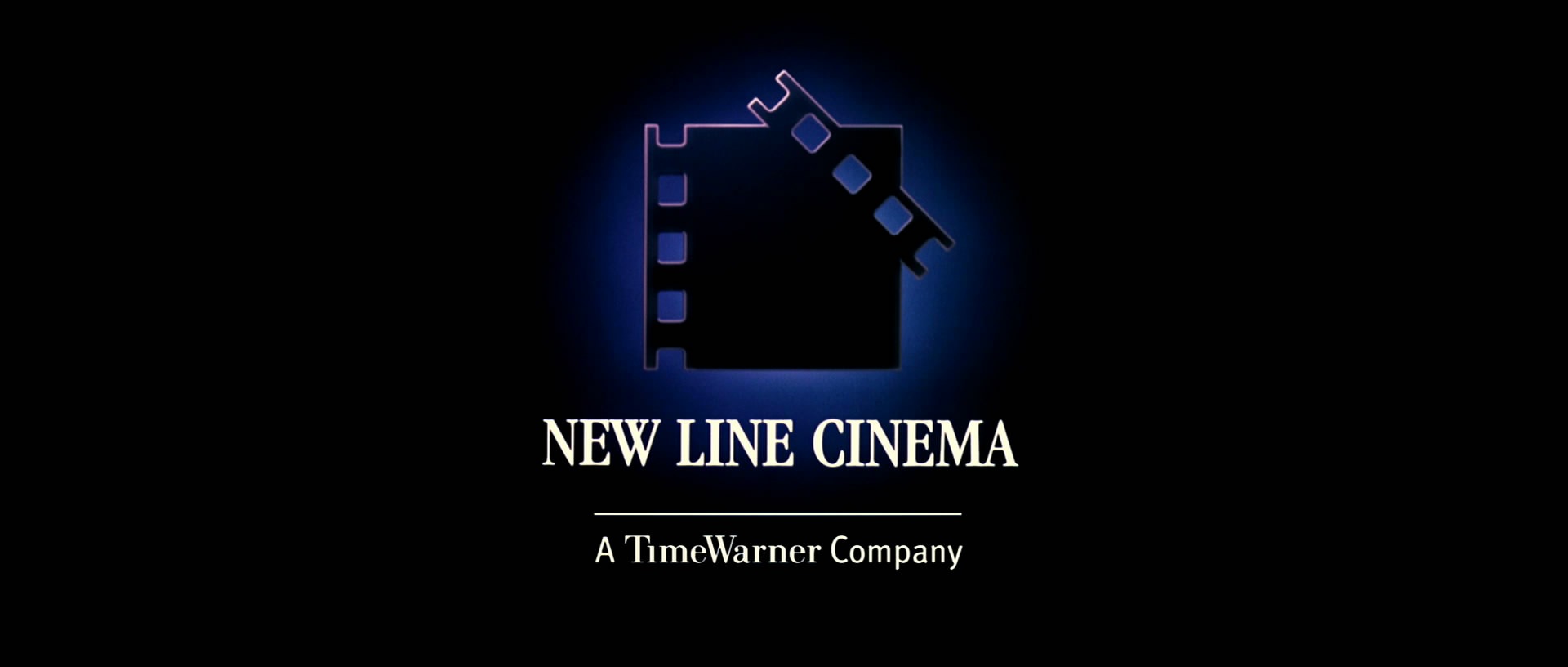 New Line Cinema Has Won the Script for SHUT IN by Newcomer