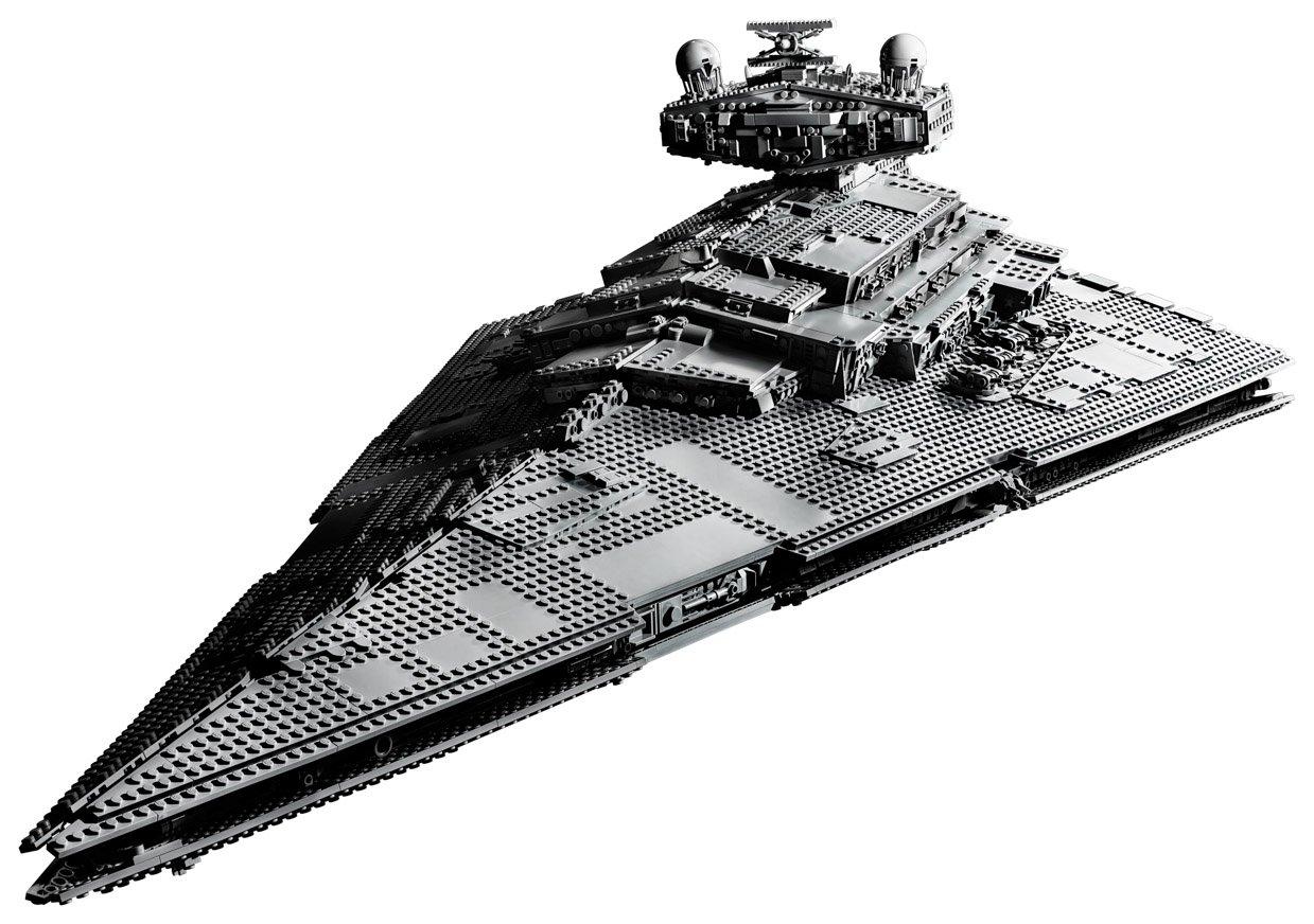 lego_ucs_75252_imperial_star_destroyer_1.jpg