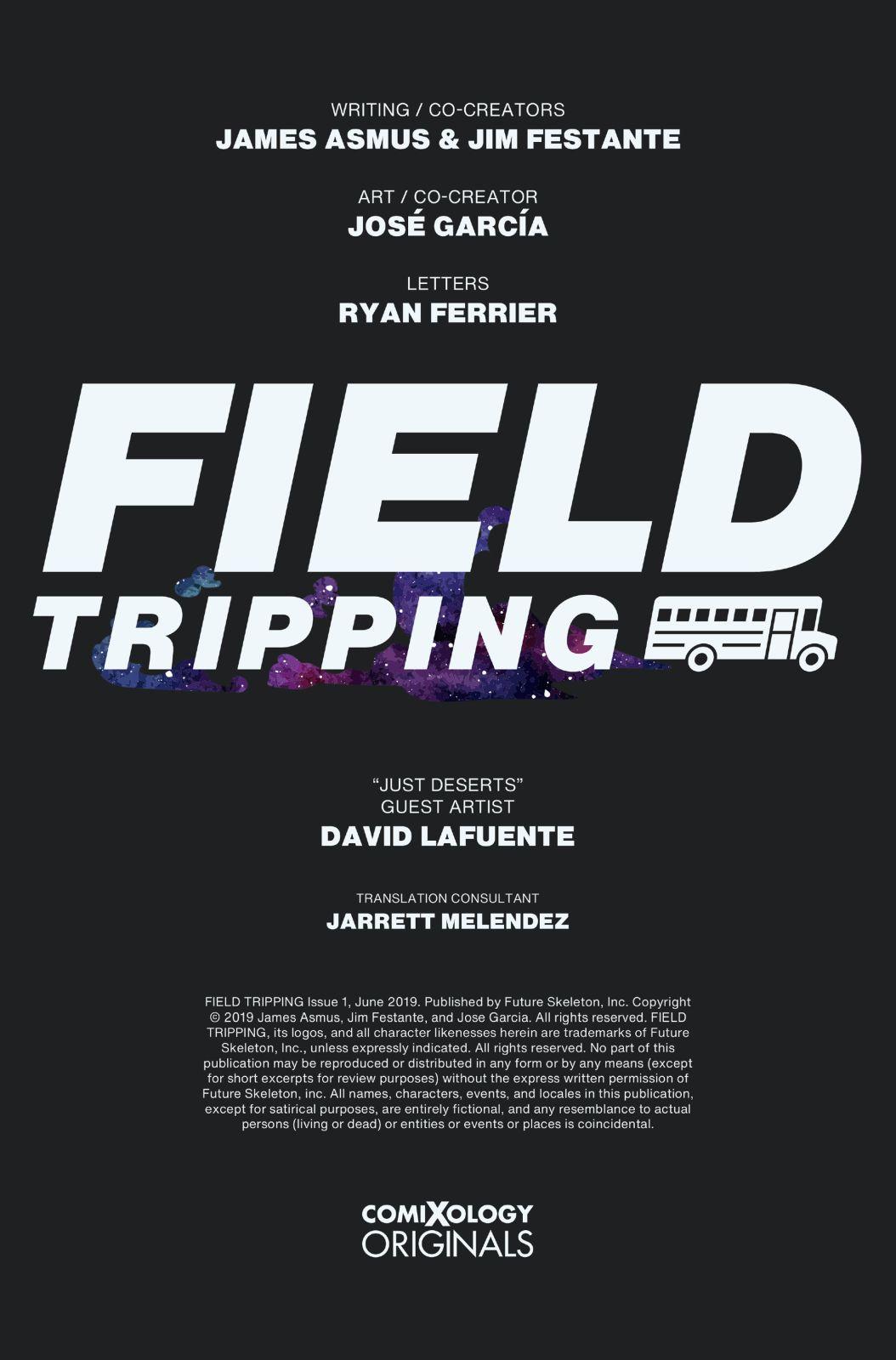 FieldTripping_1_p03.jpg