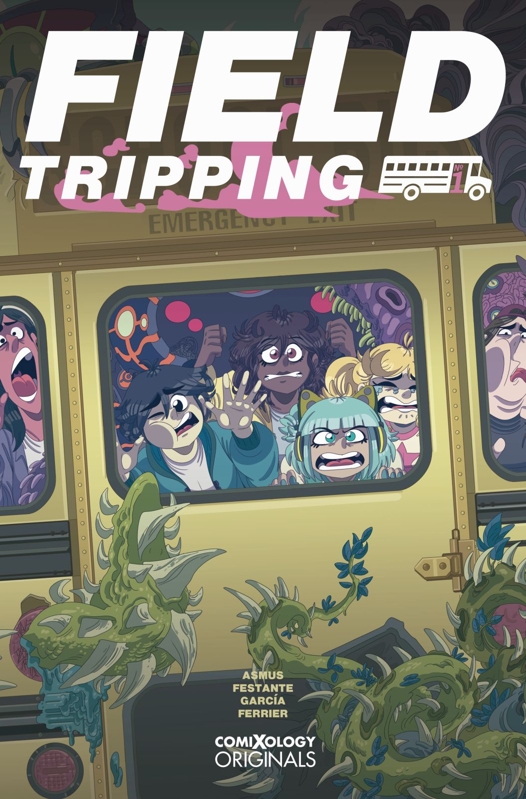 FIELD TRIPPING-1-COVER.jpg