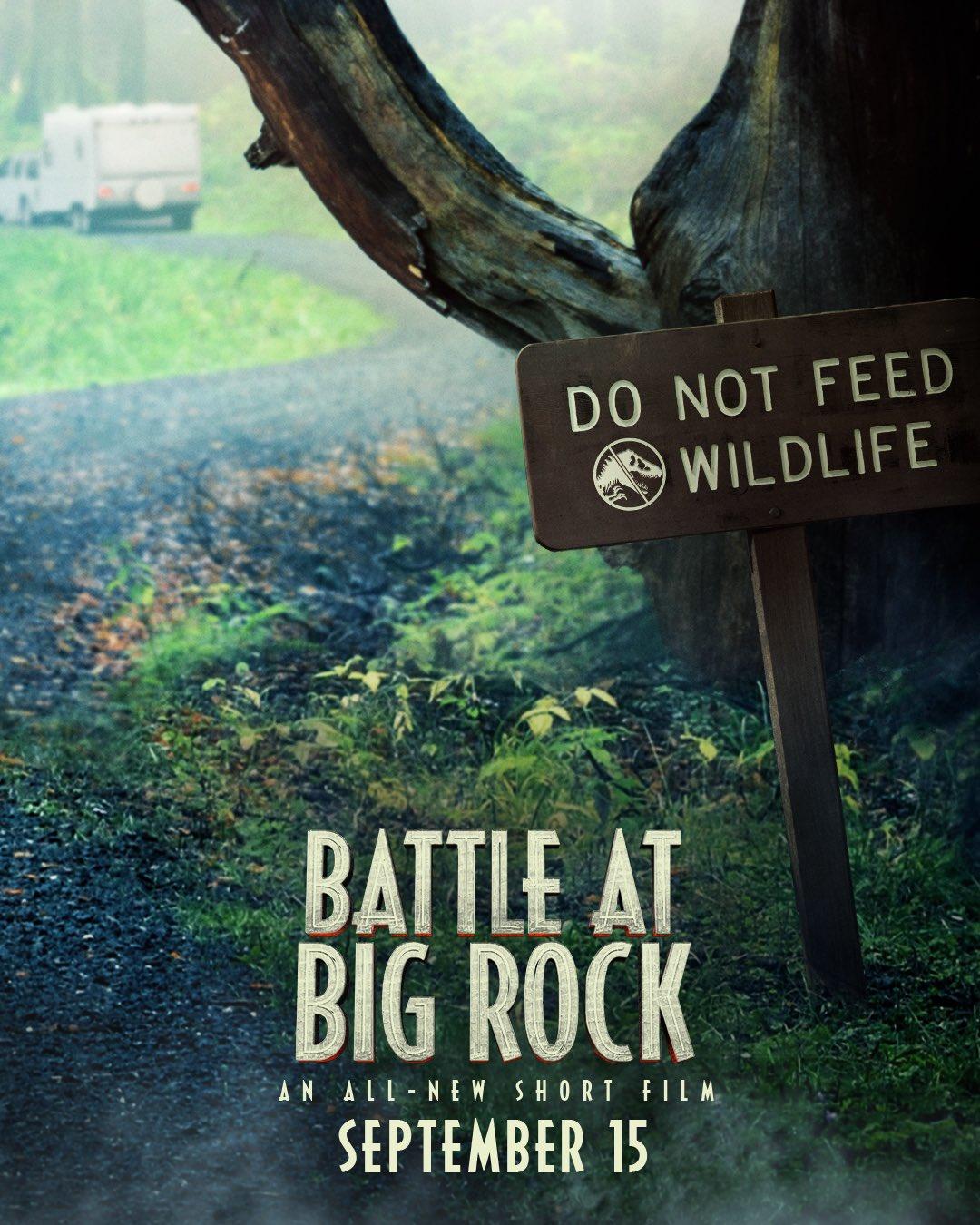 Battle-at-Big-Rock-poster.jpg