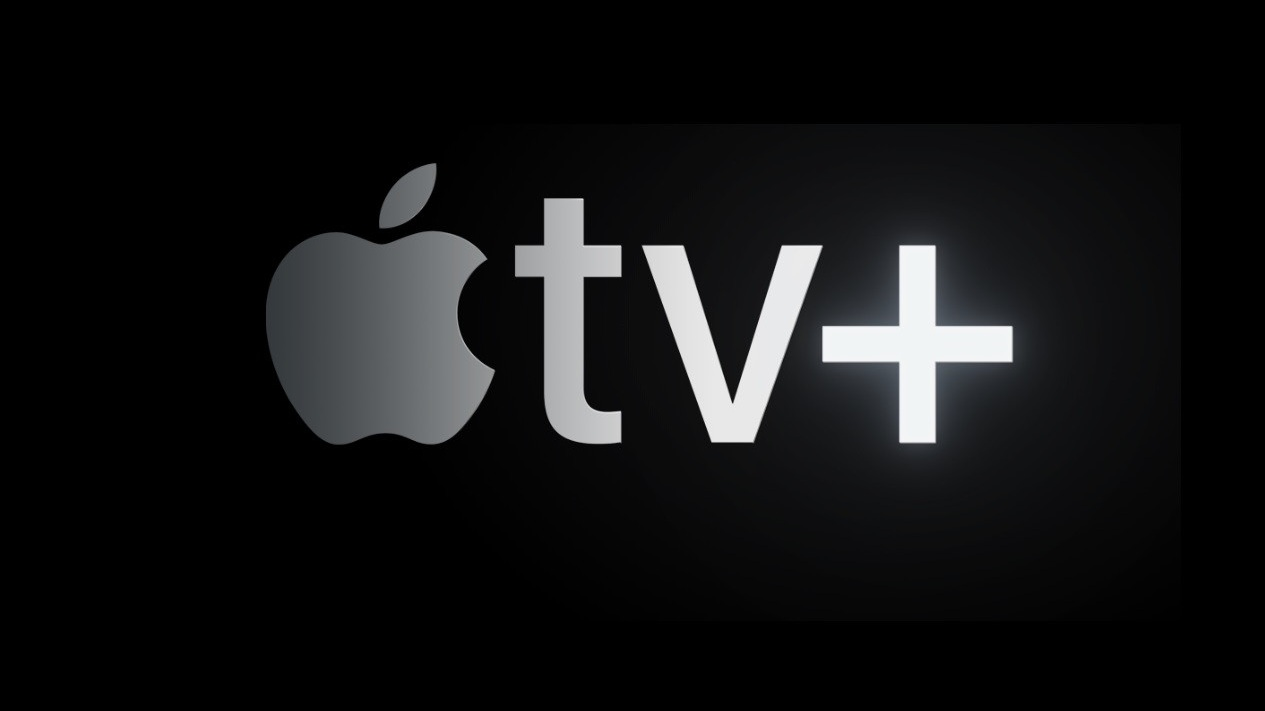 AppleTV%2B.jpg