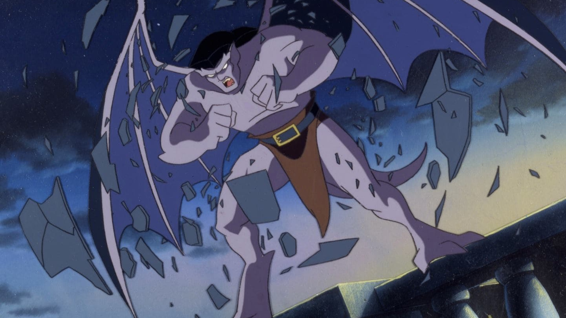 keith-david-wants-disneys-gargoyles-rebooted-and-he-shares-his-favorite-moment-from-the-show-social.jpg