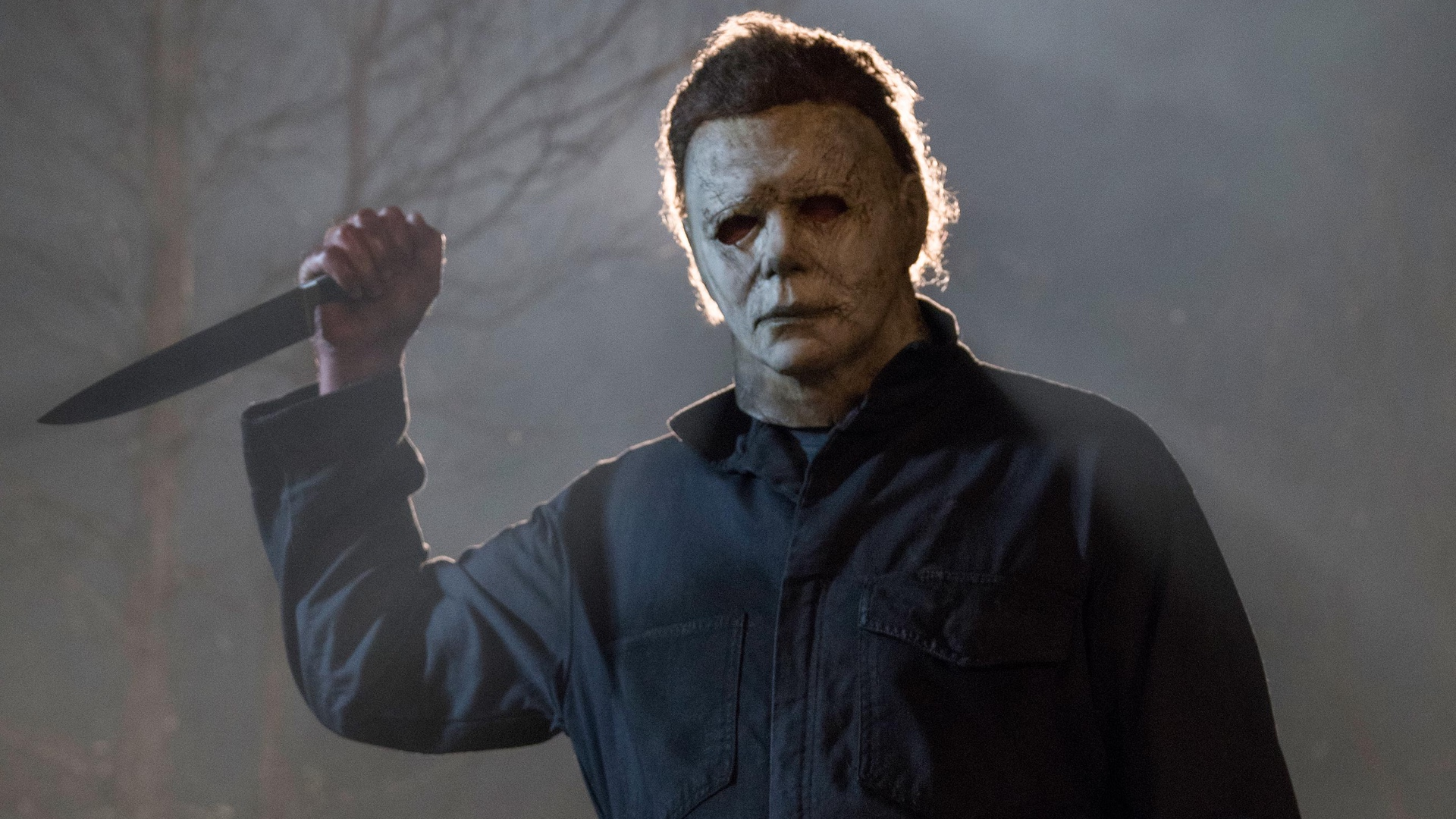 Halloween 2020 Original Michael Meyers Original Michael Myers Actor Nick Castle Shares Funny Video of Him